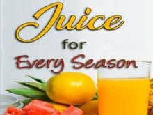 Juice For Season